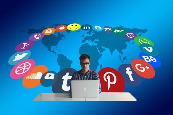 Adam Belardino Online Community
